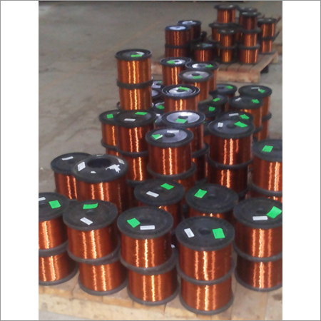 Copper Strips and Their Types | Rajasthan Electric Industries