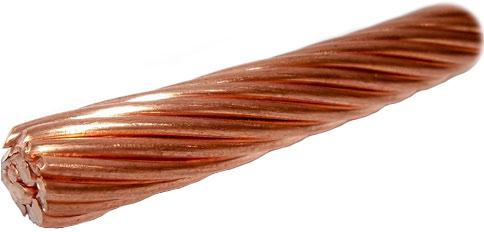 Bare Wire | Stranded Copper Wire Or Solid Wire What To Choose Rajasthan