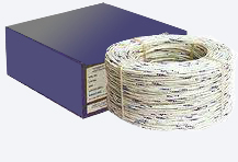submersible winding wire exporter