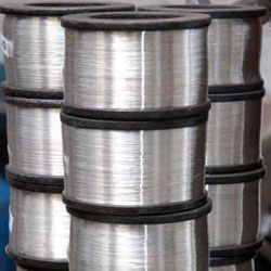 Tinned Copper Wire Tin Coated Copper Wire Manufactures